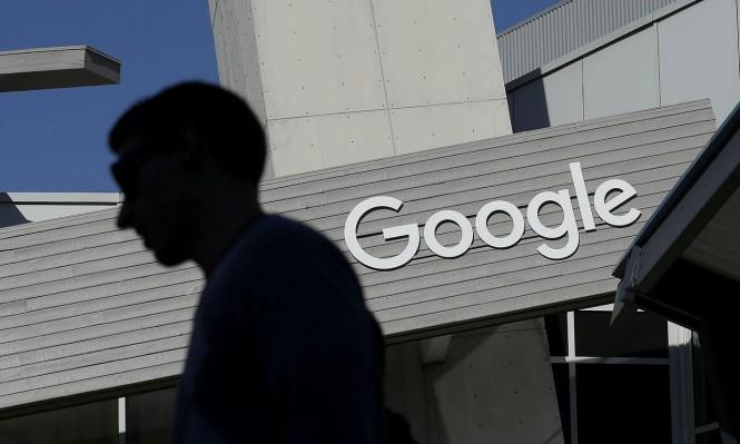 """""""جوجل"""" تحظر عشرات الحسابات المُرتبطة بروسيا وإيران"""