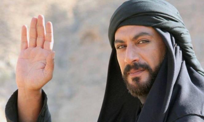 حادث سيرٍ ينهي حياة الفنان الأردني ياسر المصري