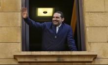 التطبيع مع الأسد عصا في عجلة تشكيل الحكومة اللبنانية