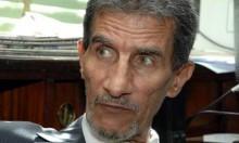 تمديد اعتقال سبعة معارضين مصريين أبرزهم مروزق