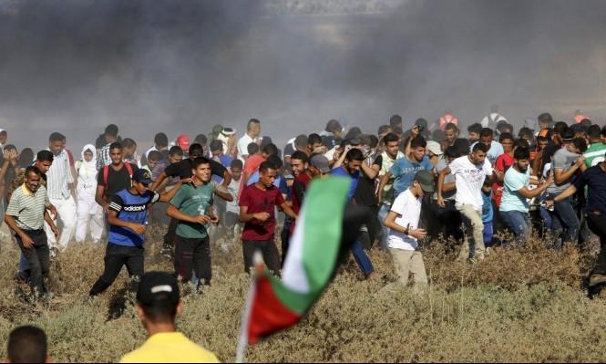 السفير الفلسطيني في واشنطن: إلغاء المساعدات ابتزاز سياسي