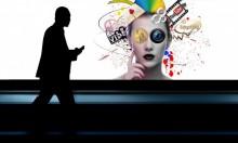 """دراسة: فيديوهات """"يوتيوب"""" عن جراحات التجميل تحوي معلومات خاطئة"""