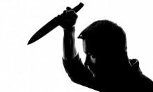 شابان من الطيبة: تعرضنا لاعتداء عنصري في بنيامينا