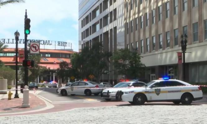 فلوريدا: 4 قتلى و10 مُصابين على الأقل بإطلاق نار