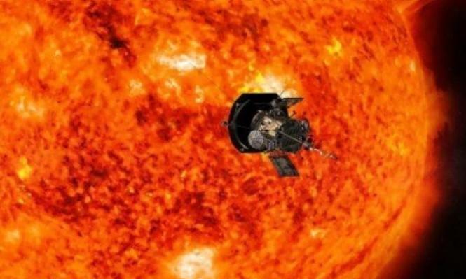 المهمة الأخطر: مركبة فضائية على بعد 6 ملايين كم عن الشمس!