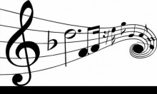 أهمية الموسيقا في التربية