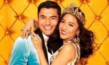 """""""كريزي ريتش إيشانز"""": الفيلم الآسيوي الهوليوودي يجتاح إيرادات السينما"""
