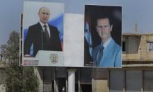 تقرير: النظام السوري يقرّ بوفاة 836 مختفيا قسريا في سجونه