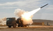 صحافي إسرائيلي يقلل من مدى صواريخ ليبرمان
