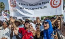 """""""النهضة"""" ترفض مبادرة السبسي بتغيير أحكام الميراث"""