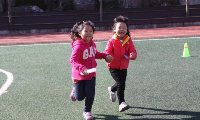 رياضة الجري تحفّز القدرات الذهنية