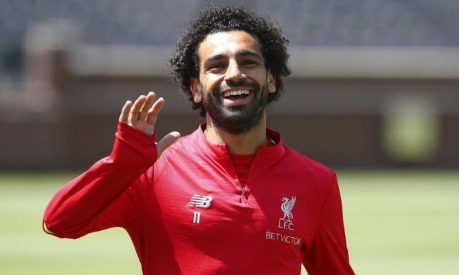 اتحاد الكرة المصري يرفض مطالب محمد صلاح