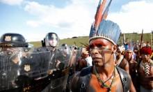 """""""العار القومي"""": لماذا يتوفى مئات السكان الأصليين الأستراليين في السجون؟"""