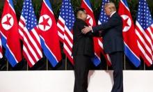 اليابان: الصين تثير مخاوف أمنية وكوريا الشمالية مصدر تهديد
