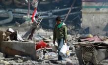 اليمن: مقتلُ 450 مدنيًّا خلال 9 أيّام