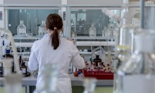حيفا: اشتباه بإصابة شخص بفيروس خطير بعد عودته من الحج