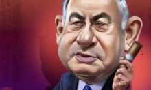 المخفي في علاقة النيوليبرالية الإسرائيلية والقضية الفلسطينية