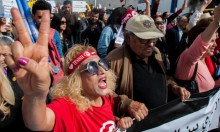 #نبض_الشبكة في تونس: اغتصاب ثم... الإعدام الإعدام