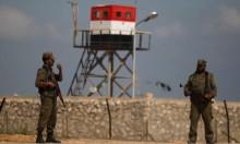 """مصر: الجيش يُعلن مقتل 20 مسلحًا بعمليات """"المجابهة الشاملة"""""""