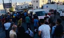 باليوم الأول للعام الدراسي: سيارة تدهس 14 طالبة بالخليل
