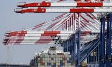 واشنطن تشتكي موسكو لدى منظمة التجارة العالمية