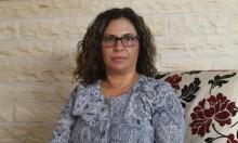 انتخابات 2018: نجمة عباس ترأس قائمة