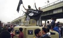 العراق: مقتل 11 وإصابة 16 بهجوم انتحاري في الأنبار