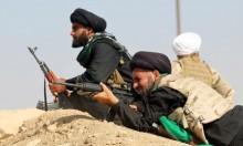 العراق: داعش يعدم مسؤولا في الحشد الشعبي وأسرته
