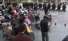 مشرعون أميركيون يدعون لفرض عقوبات على الصين