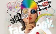 """""""فيسبوك"""" تنافس """"يوتيوب"""" على صناعة الفيديو"""