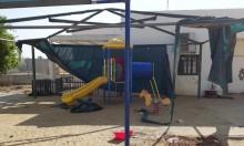 أولياء أمور من اللقية: رياض الأطفال غير آمنة وملوثة