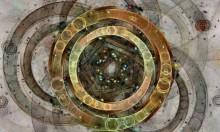 """مَجَسْطِيّ العَلْمَنَة: أفكار حول كتاب """"الدين والعلمانيّة"""" لعزمي بشارة"""