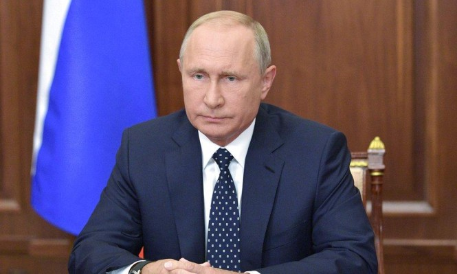 مسؤول روسي يُلوِّح بإمكانية توسيع التعاون العسكري بين أنقرة وموسكو
