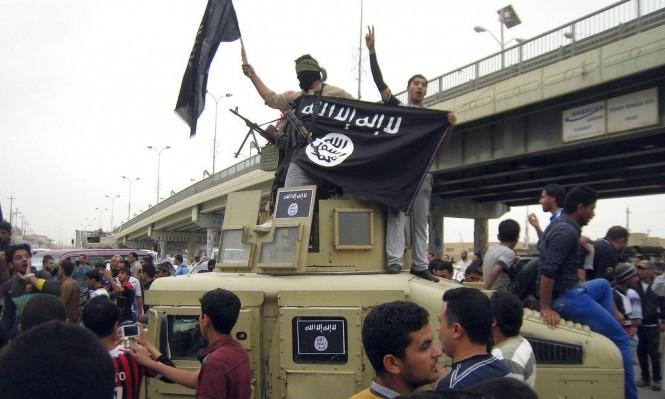 """التحالف الدولي يعترف بقتل 1061 مدنيًا """"عن غير قصد"""""""