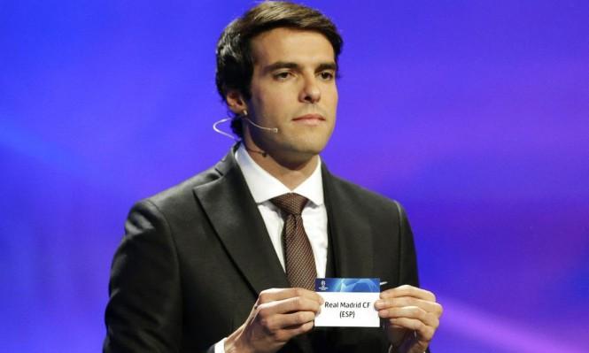 مواجهات مثيرة في مرحلة المجموعات بدوري أبطال أوروبا