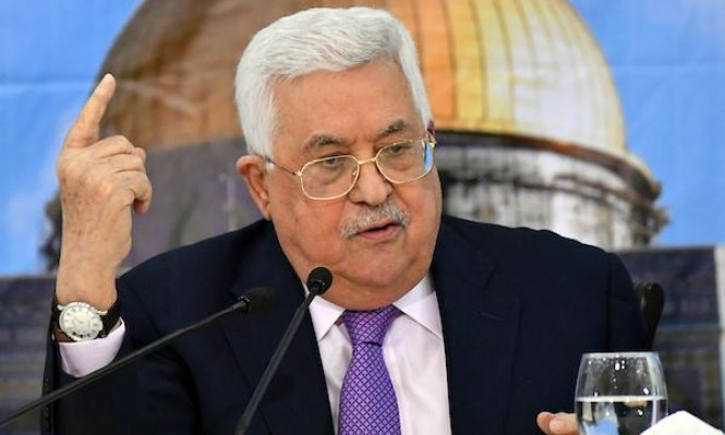 "ثلاثةُ شروطٍ تضعها ""فتح"" كي تلتقي بـ""حماس"""