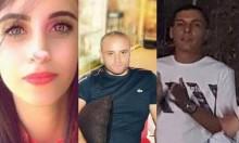 ليلة دامية: 3 قتلى وإصابات في جرائم إطلاق نار
