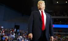 إدارة ترامب تقرر إلغاء كل الدعم الأميركي للأونروا