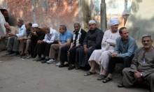 الدين العام المصري يصل 5 أضعافه منذ ثورة يناير 2011