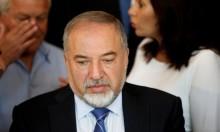 ليبرمان: زعماء عرب يغيّبون القضية الفلسطينية بلقاءاتنا بتل أبيب