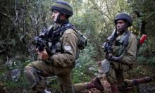 خاص | جمعية جديدة لدفع الشبان المسيحيين على الانخراط في الجيش الإسرائيلي