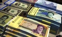 غرفة التجارة الإيرانية العراقية تقاطع الدولار الأميركي