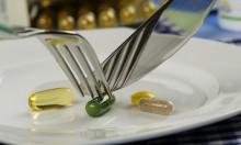 علاج لسرطان الثدي المقاوم للعقاقير عن طريق مكمل غذائي