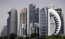 """الخارجية القطرية تدعو المجتمع الدولي إلى """"ضبط الفضاء الإلكتروني"""""""
