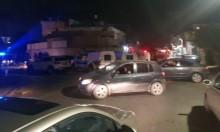 الضحية الرابعة بغضون يومين: مقتل شاب طعنا بشجار بالرينة