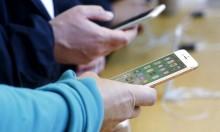 """خلل في شبكة """"بيلفون"""" يمنع مستخدميها من الاتصال"""