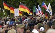 أزمة الهجرة: تحديات تهدد بتفكك الاتحاد الأوروبي