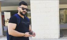 الرينة: تمديد اعتقال 3 مشتبهين في جريمة قتل نويصري