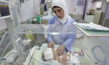 محمد: الاسم الأكثر انتشارًا في إسرائيل