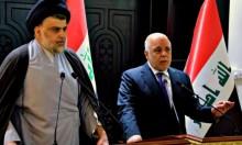العراق: بوادر على قدرة تحالف الصدر على تشكيل حكومة